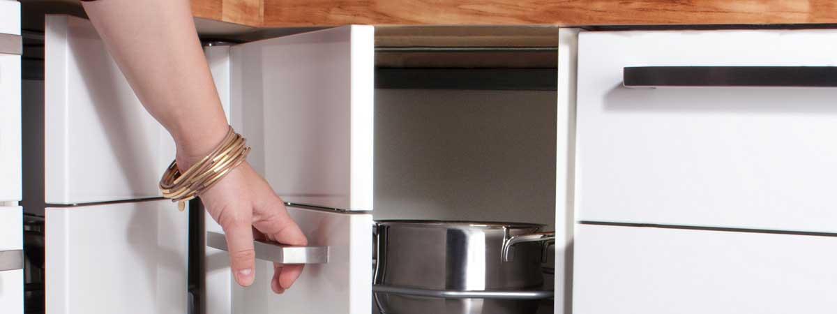 Eckschranke Laxintage Kuchen Manufactur In Deutschland