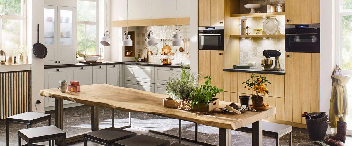 Ihre Wohnkuche Laxintage Kuchen Manufactur In Deutschland