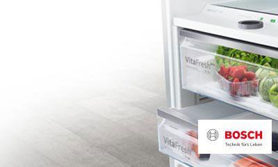 Bosch Kühlschrank Reparatur : Bosch kühlschrank service österreich bosch hausgeräte alle
